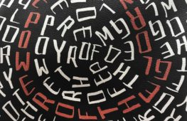 #MFW Orciani: una storia di moderna artigianalità