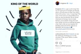H&M e la bufera mediatica: distrazione o razzismo deliberato?
