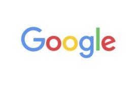 Non solo Google: ecco come ricercare nuove fonti online