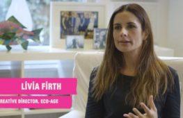 Eco Age: l'impresa etica di Livia Firth
