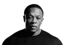 Dr. Dre: dove nasce lo pseudonimo del rapper di Compton?