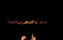 #MFW Miaoran: tante idee, ma il caos la fa da padrone