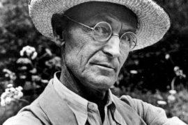 Demian di Herman Hesse: un daimon contro il bullismo