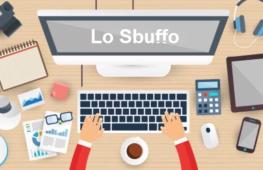 Playlist Lo Sbuffo: Dieci connazionali di cui andare fieri