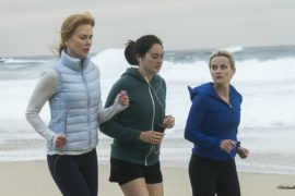 Big Little Lies e l'arte di mostrare donne vere
