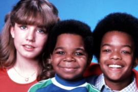 Tra storia e televisione: le serie tv che hanno segnato gli anni '80 (Parte 2)