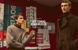Zara Man riapre a Milano: la qualità al primo posto