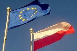 Cosa sta succedendo tra la Polonia e l'Unione Europea