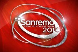Sanremo 2010: quando l'orchestra contestò il televoto