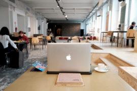 Smartworking: Lo Sbuffo intervista Smartplace!