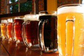 Bere birra? Ora è un lavoro a tutti gli effetti