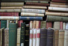 Professione BookTuber — Parlare di libri su YouTube