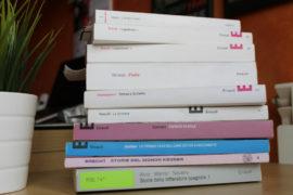 Centolettori: i pareri di lettura dei consulenti Einaudi 1941-1991