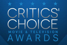 Critics' Choice Awards: successo confermato per The Handmaid's Tale e Big Little Lies