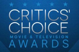 Critics' Choice Awards: successo confermato per The Handmaid's Tale e Big Little Lies