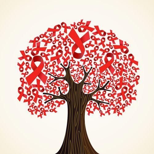Dossier| HIV: ecco le regioni più colpite al mondo