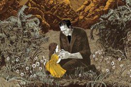 """La modernità del """"Frankenstein """" per tematica e messaggio"""