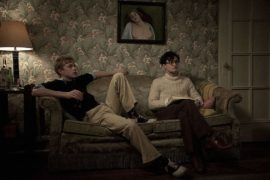 KILL YOUR DARLINGS: QUANDO L'AMORE SUPERA I LIMITI