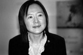 """""""L'anulare"""" e la nuova letteratura giapponese di Yoko Ogawa"""