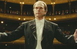 Il concerto: storia di un riscatto sulle note di Tchaikovsky