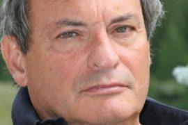 Oliviero Beha e il giornalismo attivo.
