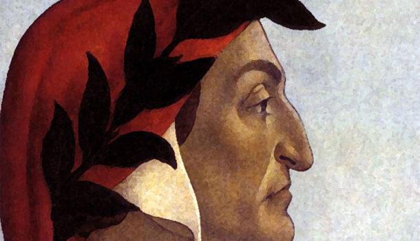 L'autobiografia di un Poeta: reale o manipolata?