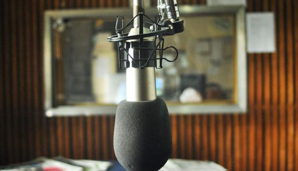 """""""Questa voce la conosco"""", cantanti italiani al doppiaggio"""