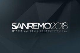 Uno sguardo sul festival di Sanremo 2018: pagelle e pronostici della redazione