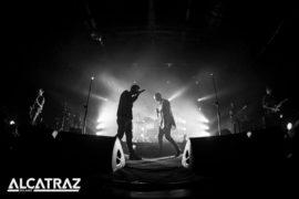 Carl Brave e Franco 126: le vere rockstar della new wave italiana