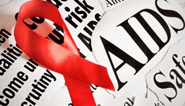 Dossier| 30 anni di campagne pubblicitarie contro l'AIDS