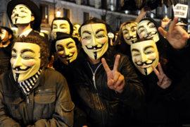Attacchi hacker: una minaccia per la politica (e non solo)