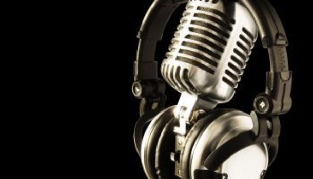 Podcast: ecco alcuni esempi dei più ascoltati in Italia
