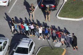 Sparatoria in Florida: attaccato un liceo da un ex-studente
