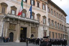 Cosa accomuna diritto costituzionale italiano ed indiano