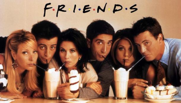 Tra storia e televisione: Le serie tv che hanno segnato gli anni '90 (Parte 3)
