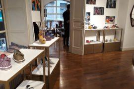 #MFW CDIVERTIAMO: una nuova stagione di calzature