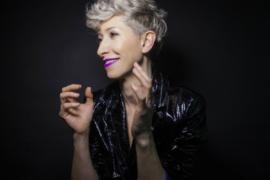 """""""Quella volta che a Sanremo…"""", Andrea Mirò racconta il Festival"""