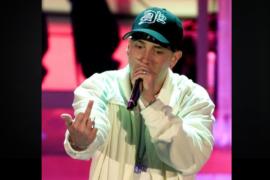 Sanremo e il rap: odi et amo