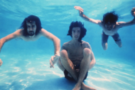 Nevermind è un album pop ma nessuno se ne è accorto