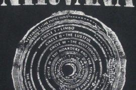 """""""Pasolini is me"""": la letteratura italiana nel rock angloamericano"""