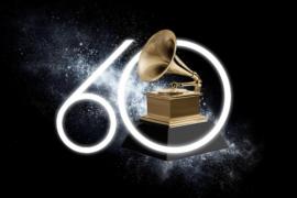 Grammy 2018, tra ostentazione e occasioni mancate