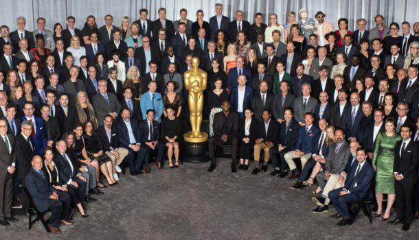 Quando il cinefilo si prepara per gli Oscar: tutti i film più quotati