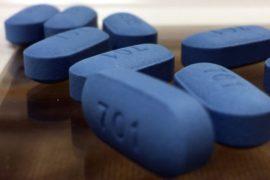 DOSSIER| PrEP, la rivoluzionaria pillola che previene l'HIV