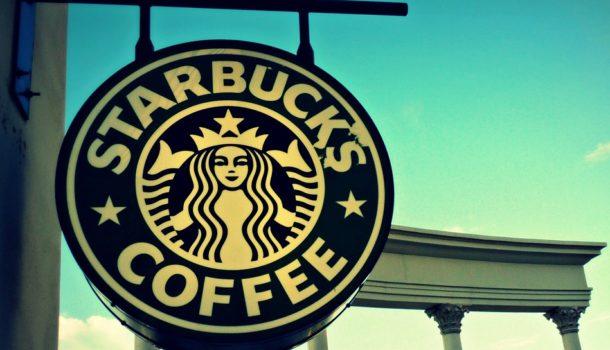"Starbucks ""torna"" a Milano"