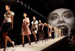 See now buy now, la rivoluzione nell'alta moda