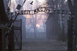 """""""La legge sull'Olocausto"""": ecco la nuova proposta polacca"""