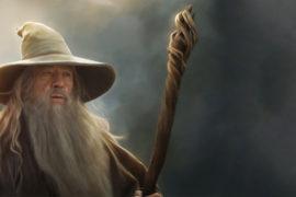 Regole di base per un racconto fantasy: i personaggi.
