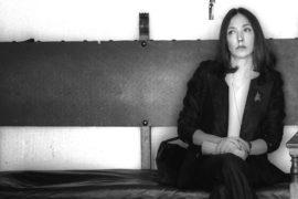 Oriana Fallaci: altro che sesso inutile!