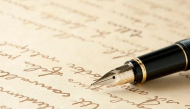 La lettera che non invierò