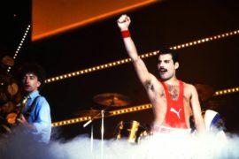 Sanremo, i migliori ospiti internazionali del Festival della Canzone Italiana – Anni '80